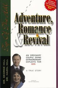 Adventure, Romance and Revival