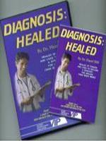 Diagnosis Healed