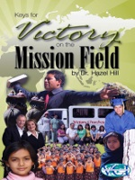 Keys for Victory on the Mission Field