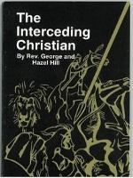 The Interceding Christian